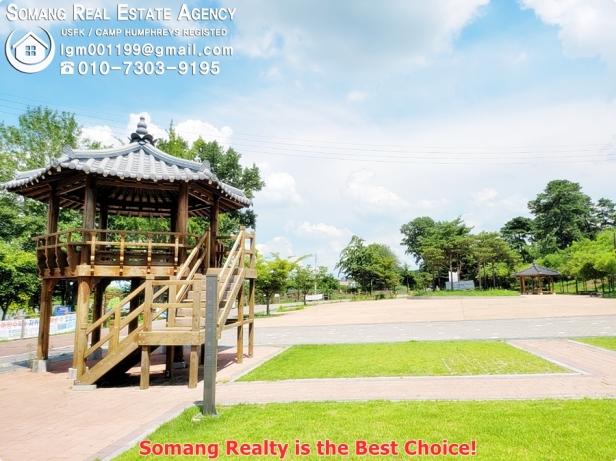 Naeri Park - 내리문화공원 (19)