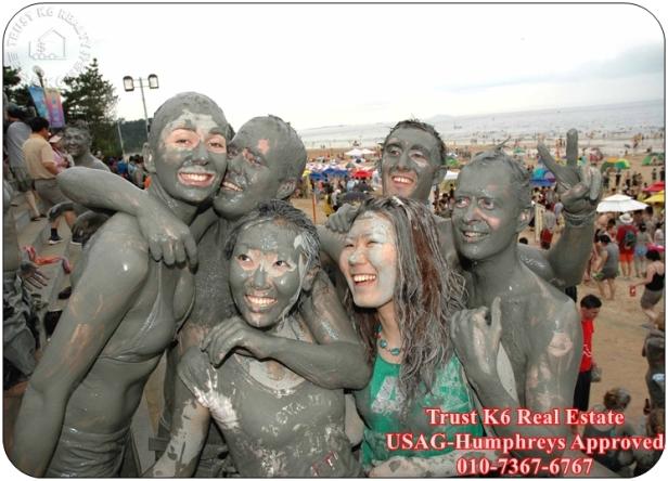 Boryeong Mud Festival (13)