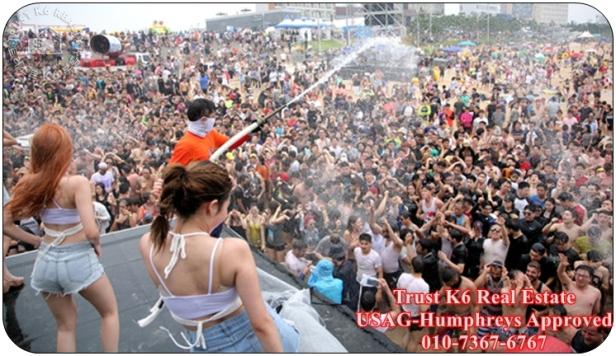 Boryeong Mud Festival (5)