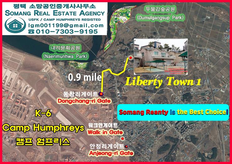 liberty town1 (1)
