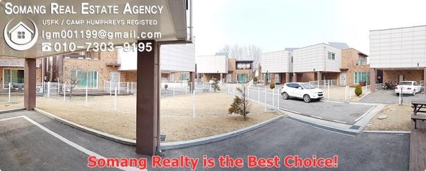 bonjeong pine house (11)