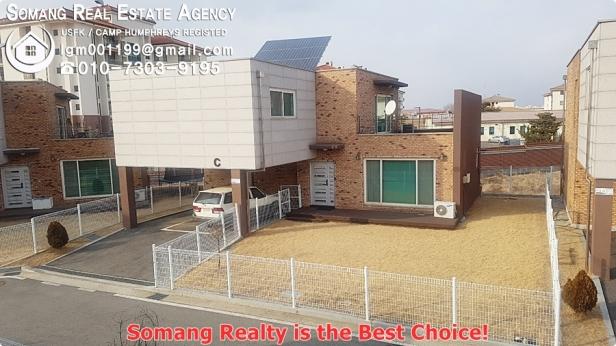 bonjeong pine house (43)
