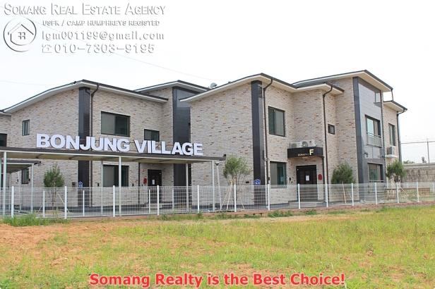 bonjung village (85)