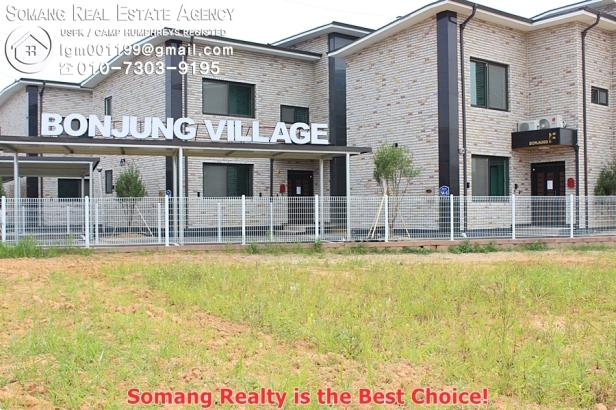 bonjung village (91)