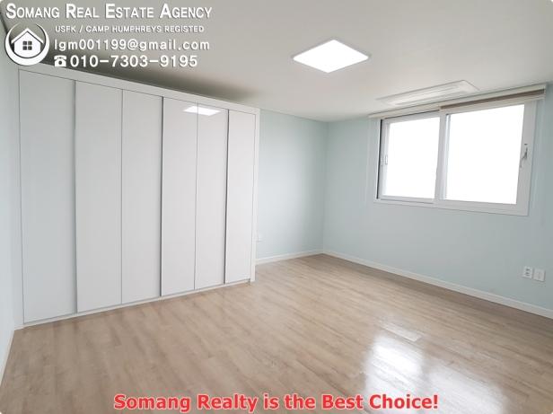 room3 (2)