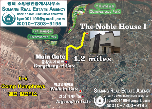 Noble House1-location