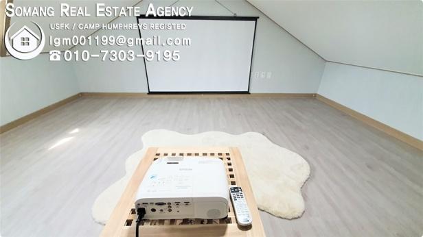 20200401_112228