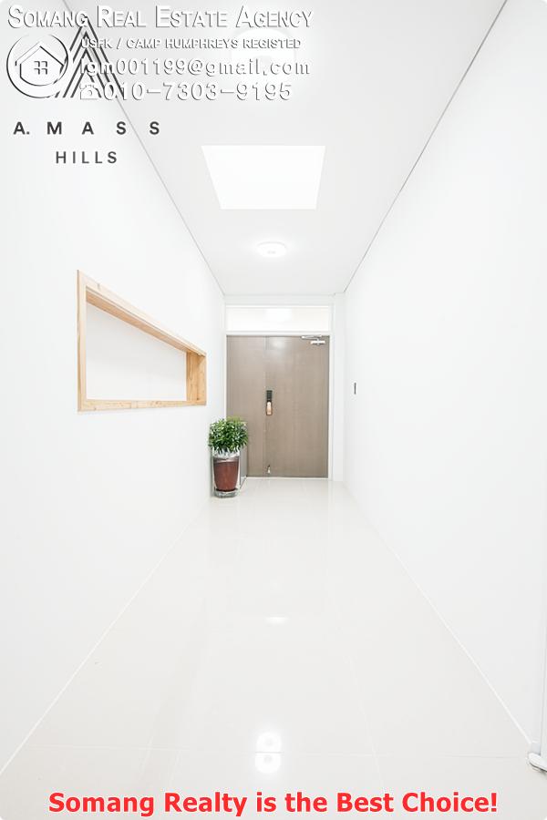 A.MASS HILLS_1F_전실_3