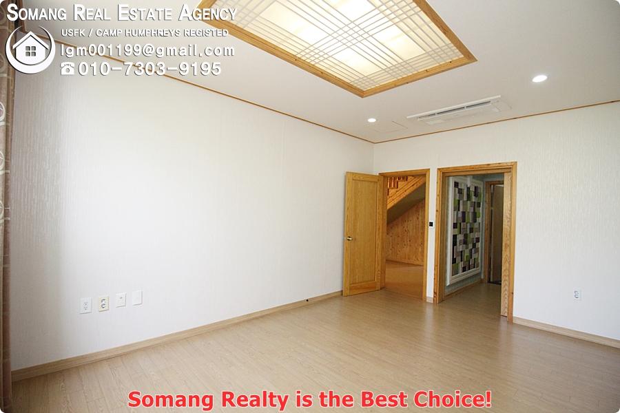 queen's garden1층-somang realty (18)