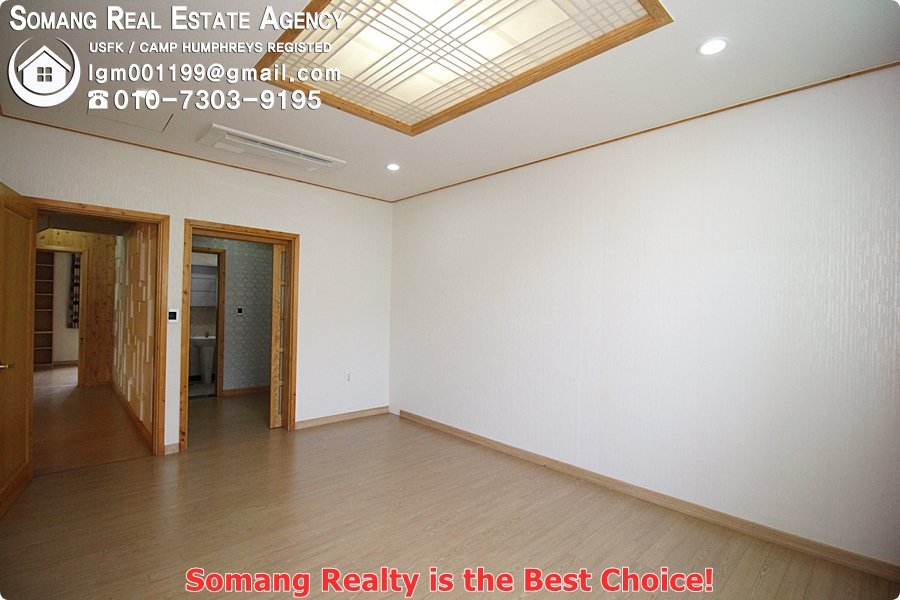 queen's garden1층-somang realty (19)