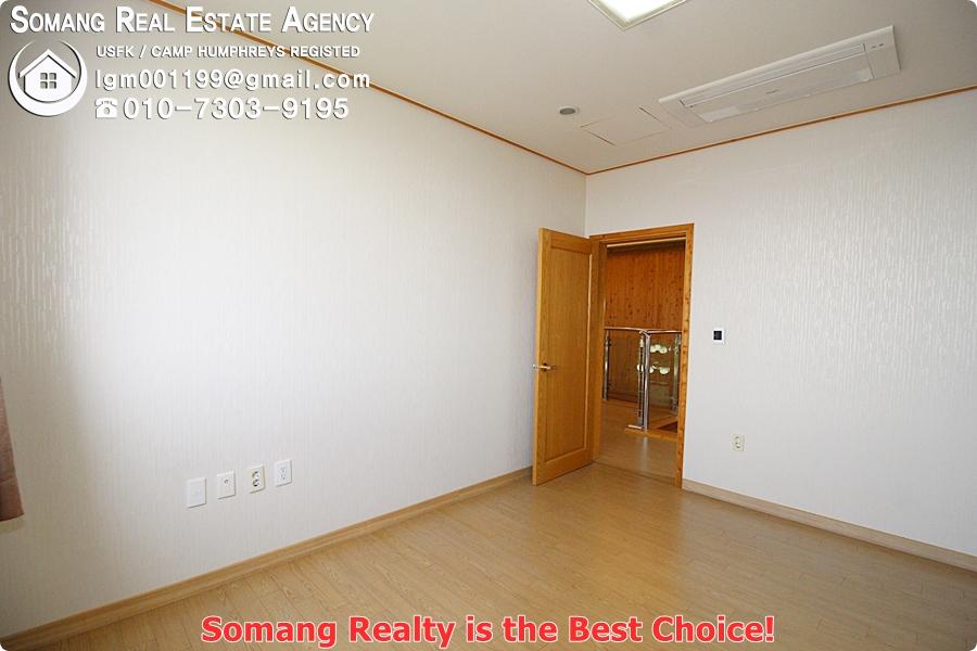 queen's garden2층- somang realty (9)